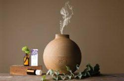 aceites esenciales que mejor huelen