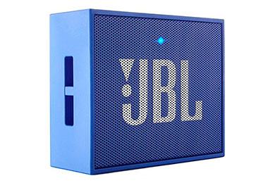 JBL Go - Smartphones, dispositivos MP3 y Tablets