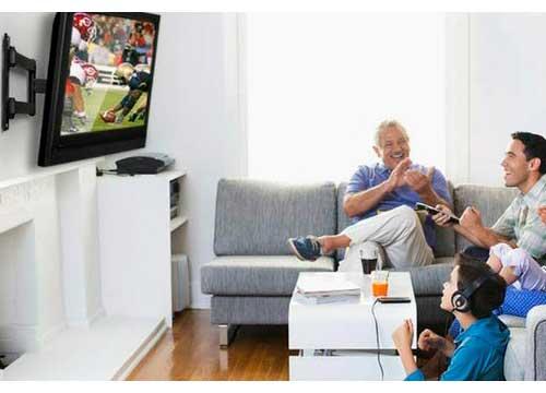 comprar soporte tv barato