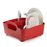 Umbra 330590 Color Rojo